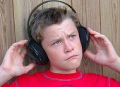 Уникальная патология не позволяет услышать музыку