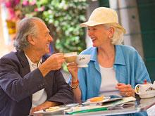 Оптимизм — залог здоровья сердечно-сосудистой системы