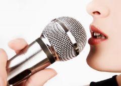 Почему не каждый может стать певцом