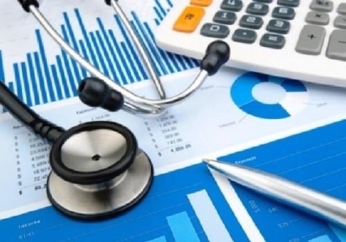 В Минздраве рассказали о сбалансированном трехлетнем бюджете ФОМС