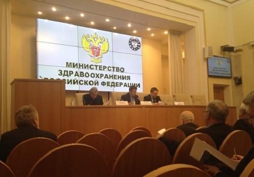 Минздрав РФ отправил в Армению медиков лечить раненного российским военным ребенка