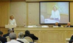 Счетная палата уличила медучреждения в увеличении объема платных услуг
