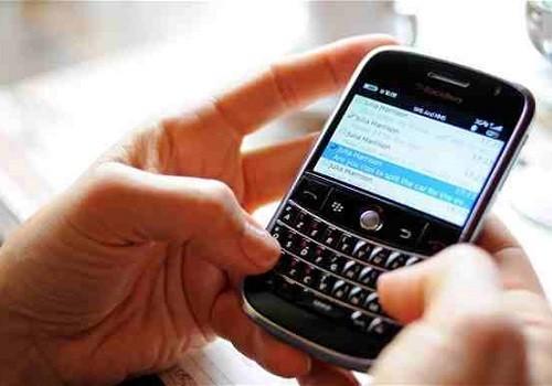 Власти организуют SMS-рассылку с вакансиями для медиков