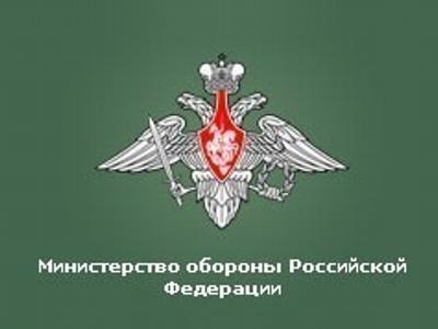 Минобороны готово трудоустроить сокращенных в Москве врачей