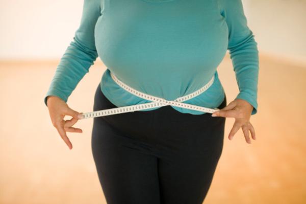 Ученые установили, что год рождения влияет на проблемы с весом