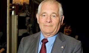 Рошаль назвал сотрудников Счетной палаты лицемерами после проверки больниц