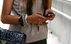 Москвичи смогут получать SMS о состоянии воздуха