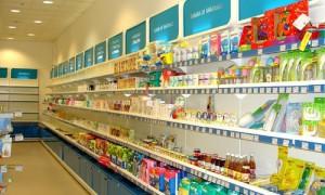 Платный «довесок» к ОМС и рост цен на лекарства: дайджест самого интересного о здравоохранении