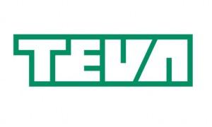 Teva отсрочила завершение патентной защиты Копаксона