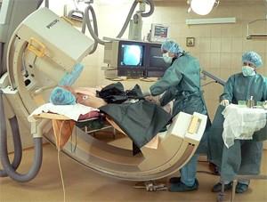 Центр ядерной медицины в Димитровграде начнет принимать пациентов в 2017 году