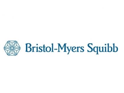 Bristol-Myers Squibb заявила о смене исполнительного директора