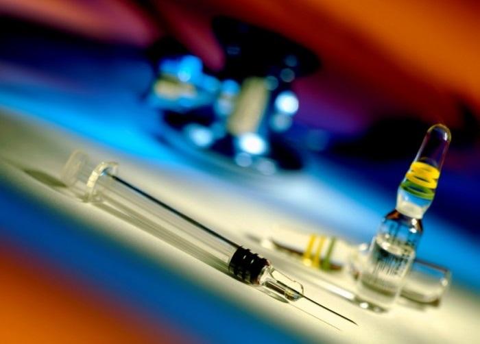 Ученые приблизились к объяснению противовоспалительного действия глюкокортикоидов