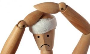 Что нужно знать о головной боли