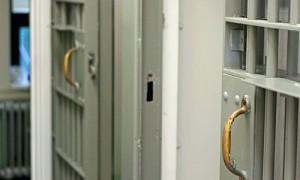 МВД разрешит арестантам вызывать врачей из местных поликлиник и больниц