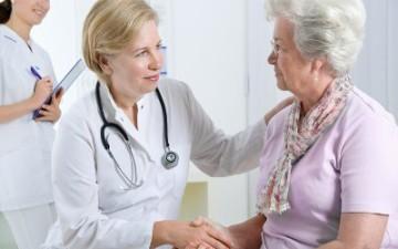 Смоленский опыт разрешения споров врачей и пациентов распространят на всю страну