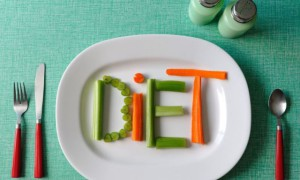 Как выбрать лучшую диету