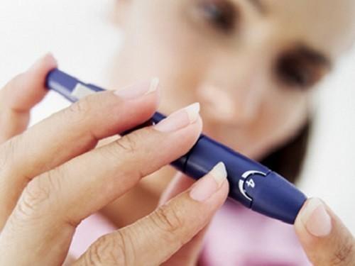 В Раменском районе Подмосковья пожаловались на отсутствие инсулина для льготников