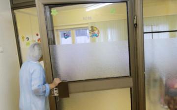 На дополнительные места в больницах Смоленщины выделено 79 млн рублей