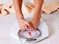 Ученые создали эффективную добавку для похудения