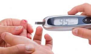 Ученые объяснили, как появлется диабет