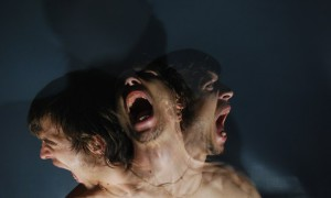 Ученые выяснили, что шизофрения – это восемь разных заболеваний
