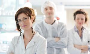 Российские ученые создают лекарство от старости