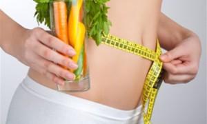 Северная диета поможет защититься от диабета