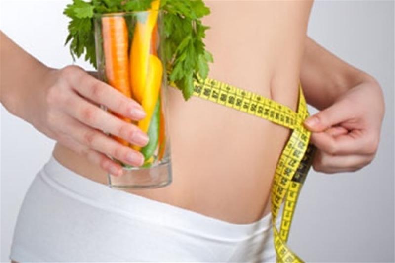 Надежный и верный способ похудеть