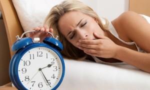Спи спокойно, джетлаг: исследователи научились перезагружать биологические часы