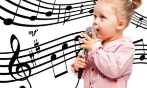 Учеными найден способ научить петь людей без слуха и голоса
