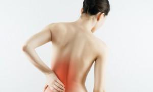 Ученые назвали главные причины появления болей в спине