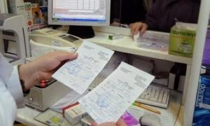 Глава Крыма рассказал о дефиците лекарств на полуострове