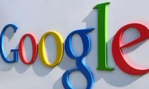 Google предоставит пользователям достоверную медицинскую информацию