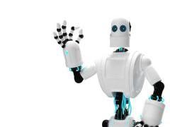 Роботы будут ассистировать хирургам