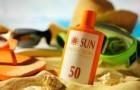 Химические фильтры в кремах опасны для здоровья