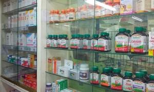 Эксперты: появление госаптек не приведет к снижению цен на медикаменты
