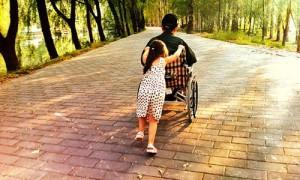 Министерство труда отозвало нашумевший приказ о средствах реабилитации инвалидов