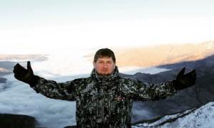 В Чечне выявили нарушения прав граждан в сфере здравоохранения