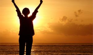 Успех личной жизни зависит от имени человека