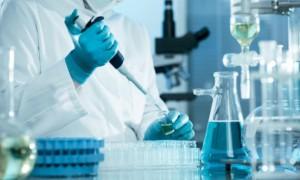 Апробирована новая вакцина против рака груди