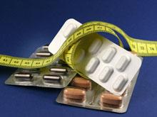 Борьба с лишним весом станет намного проще, обещают ученые