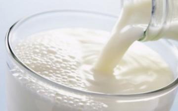Эксперты смотра качества молока забраковали половину образцов