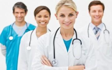 В Смоленской области ввели денежные пособия для молодых врачей