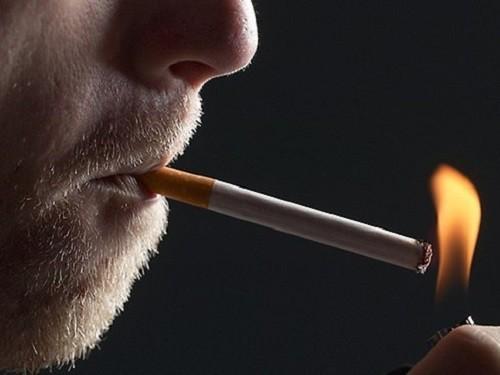 Диспансеризация показала, что каждый второй взрослый москвич курит