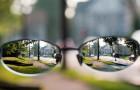 Близорукость растет из-за того, что молодежь слишком мало бывает на улице