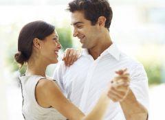 Как удачно выйти замуж: секреты психологов