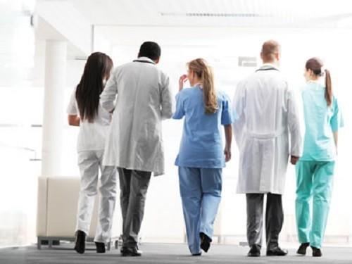 В Счетной палате разъяснили слова аудитора о сокращении врачей в Подмосковье
