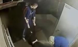 Росздравнадзор опубликовал результаты проверки скандальной скорой в Петербурге