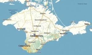Минздрав объявил о повышении рождаемости в Крыму после присоединения к России