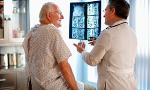 Депутат Мосгордумы: поликлиники должны напоминать пациентам о визите к врачу